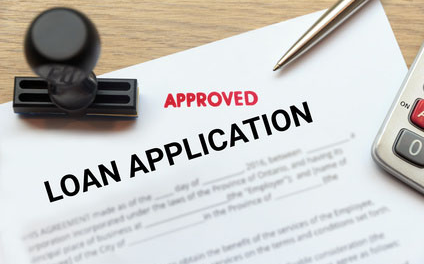 What's the difference between prequalification and preapproval?