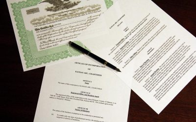 What Is a Professional Corporation or Professional LLC