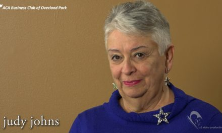 judy johns: Real Excellence