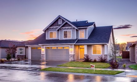 The American Dream: Owning a Home