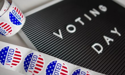 Florida's Bold Move to Restore Voting Rights