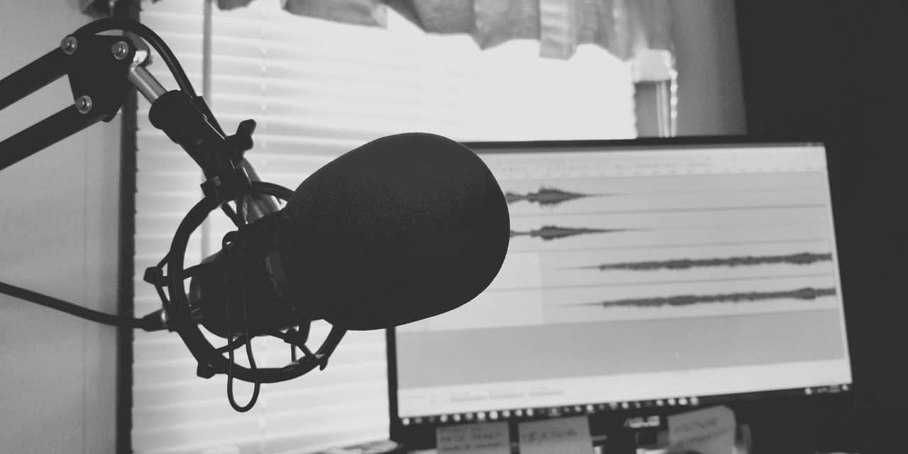 This Month In the Law: True Crime Podcasts and the Courts