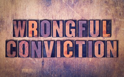 Making Right After a Wrongful Conviction